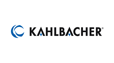 Kahlbacher Machinery logo